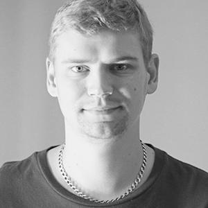 Tapio Äijälä